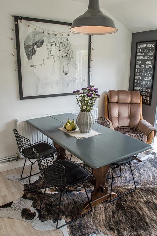 5Jill #interior #design #decor #deco #decoration