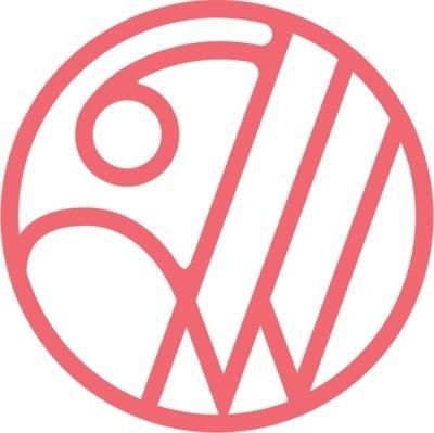 Andreas Neophytou #icon #logo #branding #typography