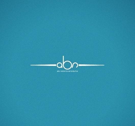Flavio Barros | Designer Gráfico #logotype #branding #design #brand #logo