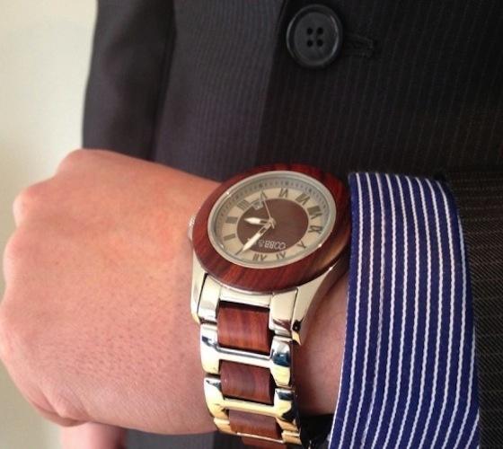 COBB & Co. Watches – $79 #mens #watche #gadget