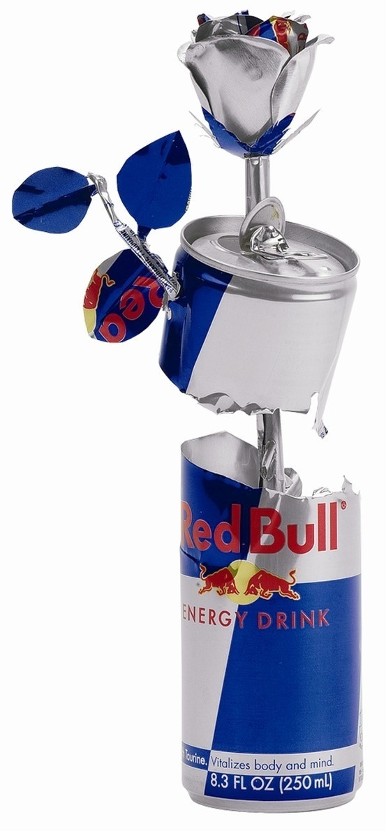 red bull #bull #red