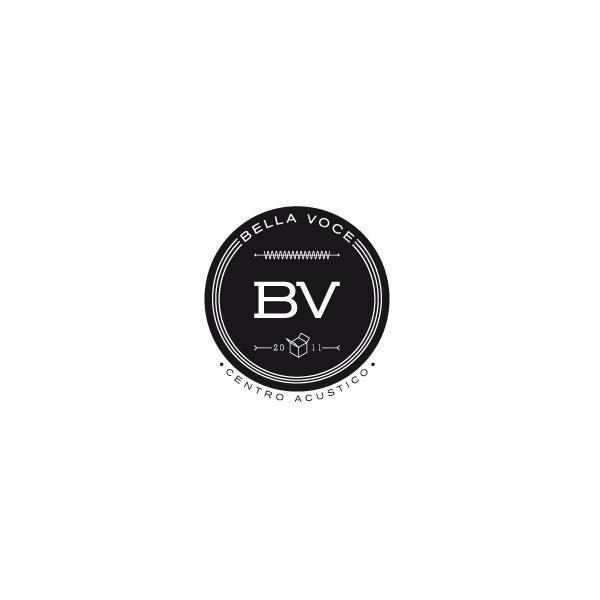 Various Logos on the Behance Network #logo #brand #symbol #branding