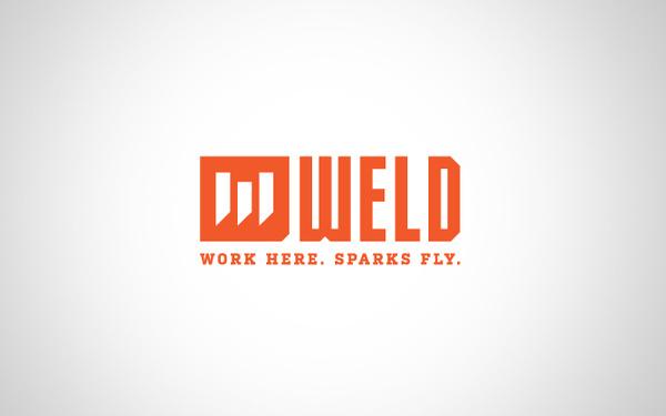 Brand #logo #identity #branding