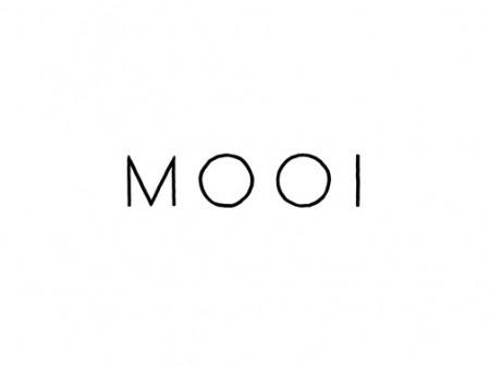 Logoed #logo