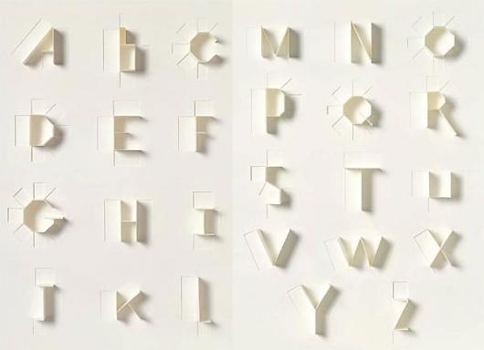 Resultados de la Búsqueda de imágenes de Google de http://3.bp.blogspot.com/_xcxRhvwkTEA/TCDC0gRqDGI/AAAAAAAABYE/2VbgRLduO6A/s1600/paper-alphabet-ph #white #poster #typography