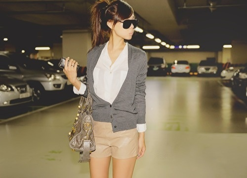 http://28.media.tumblr.com/tumblr_lq6k3dGkuE1qcihlyo1_500.png #fashion #glasses #woman