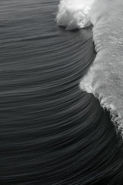 tumblr_m8pol22MOc1qduab0o1_500.jpg (427×640) #wave