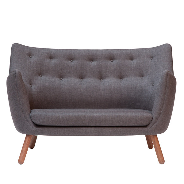 Poet Sofa | House of Finn Juhl #furniture #sofa #home