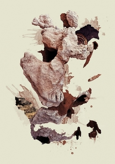 Martin Johansson #illustration
