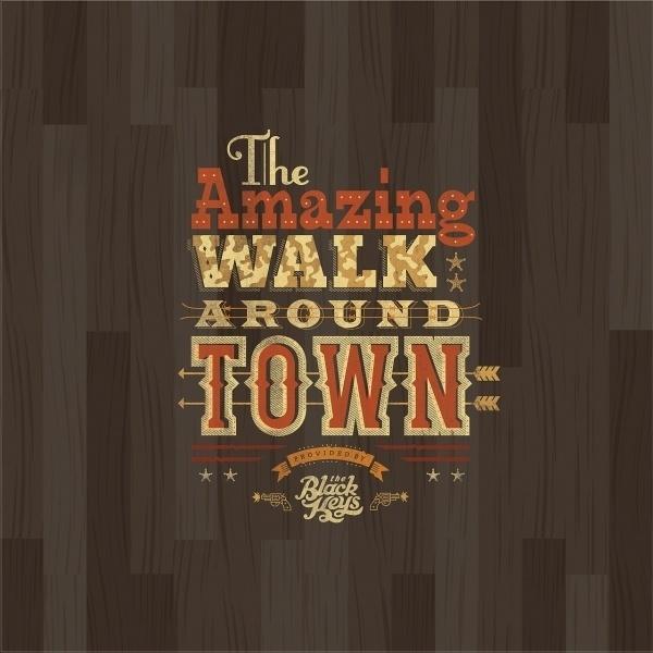tumblr_m6lgdpIQ511rqiwd9o1_1280.jpg (1280×1281) #western #amazing #around #town #black #the #walk #keys