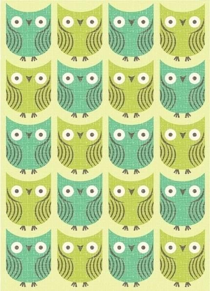 40 motifs, textures et patterns àdécouvrir - Inspiration graphique #14 | BlogDuWebdesign