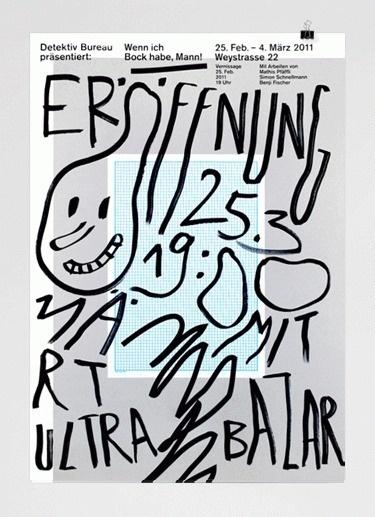 DetektivBureau_Bock_4_2.gif 375×517 bildpunkter #poster