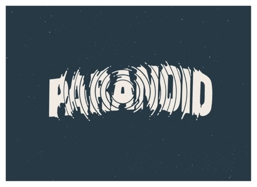 http://therockarollaco.tumblr.com/ #paranoid #abbath #black