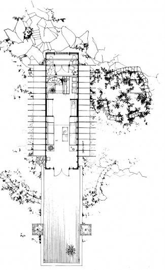stoneflower_main+level+plan.jpg (image) #plan #jones #stoneflower #fay #architecture