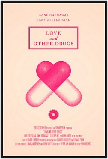 love.PNG (390×574) #heart #pink #drugs #poster #love #olly #moss