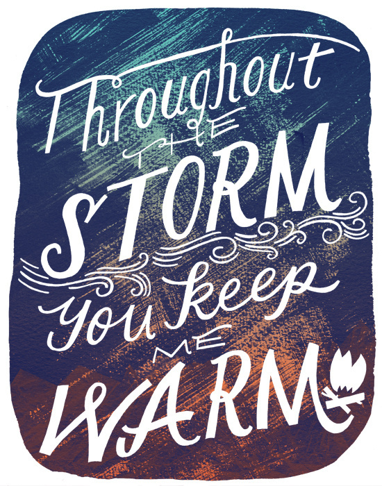 Throughoutthestorm_11x14_illo