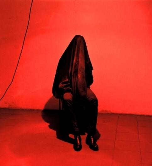 8_9_v2.jpg (500×547) #red #alexander #photography #gehring #nicolas