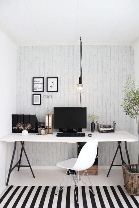 Minimalism Interior Design Inspiration