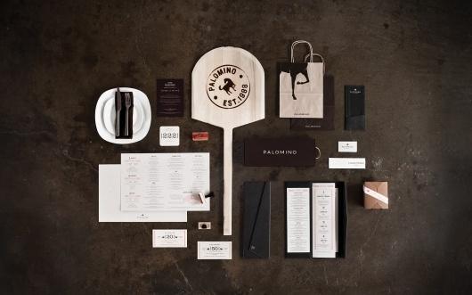 superbig-Palomino-Rebrand-1.jpg (1600×1000) #identity