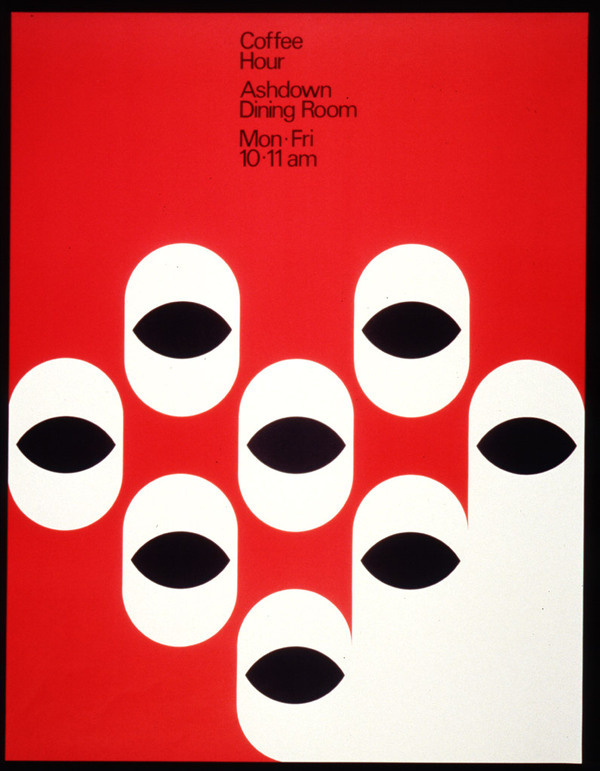 Image of poster 3041 from the Polish Poster Collection #design #poster