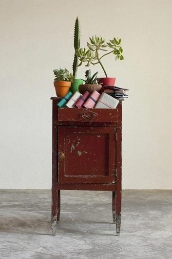Felix Accesorios, POGO | art & design boutique #direction #pogo #photography #art