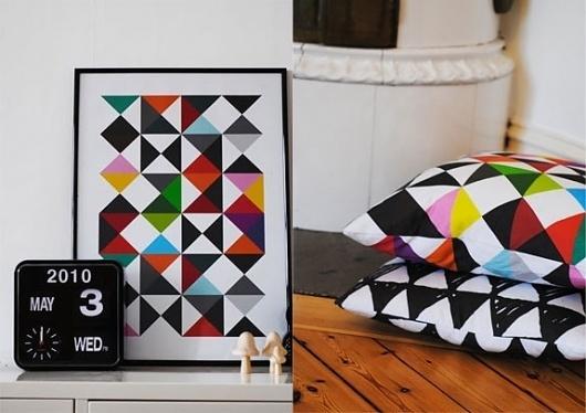 Gimme Bar | More Little Studio | NordicDesign #design #poster