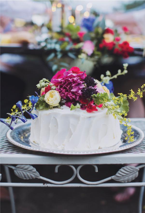 cake #cake #red #stationary #invitation #card #hipster #floral #bride #photography #soft #fashion #wedding #kinfolk #flowers