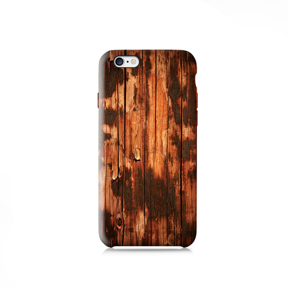#casecover #design