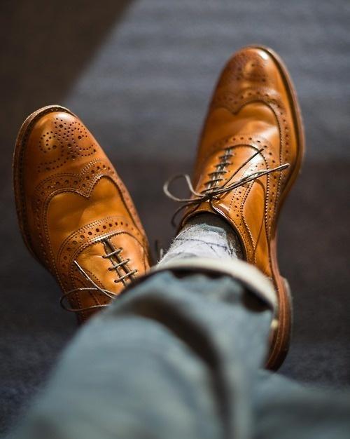 tumblr_m8neh5q8ls1qk8ydko1_500.jpg (500×626) #british #shoes