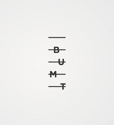ATIPUS - Graphic Design From Barcelona, disseny gràfic, disseny web, diseño gráfico, diseño web #identity