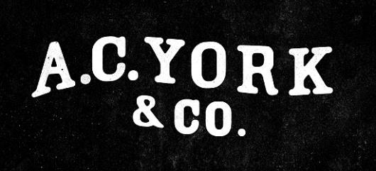 Jeremy Paul Beasley #vintage #typography
