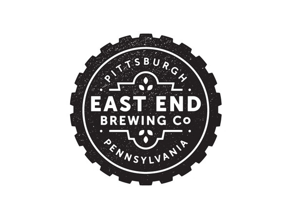 East End. #identity