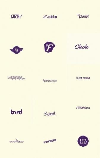 Fotos de Suizopop - Fotos del muro #logo #suizopop #logos #branding