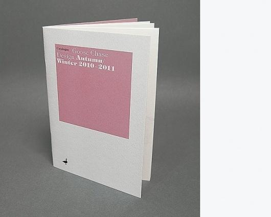 Guild of Sage & Smith #design #graphic #minimal #book