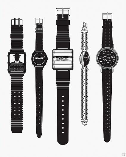 All sizes | Neighborhood Watch Association / Watching. | Flickr - Photo Sharing! #illustration