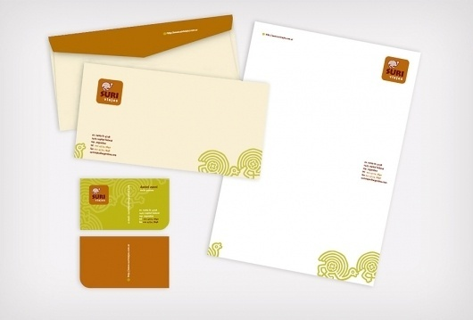 corporate : ledezign #design #graphic #corporate #identity #stationery
