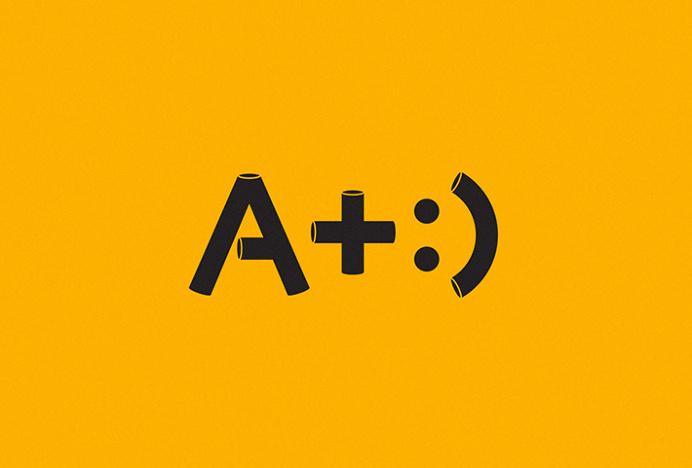 Adisgladis by Bedow #logo #symbol #typography #mark