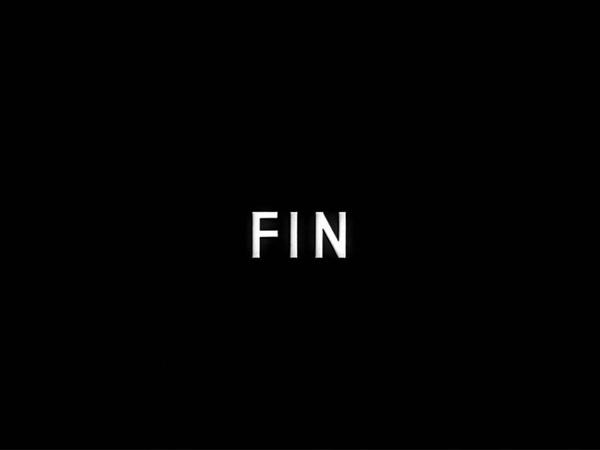 Vivre sa vie 1962 movie title #movie #godard #title