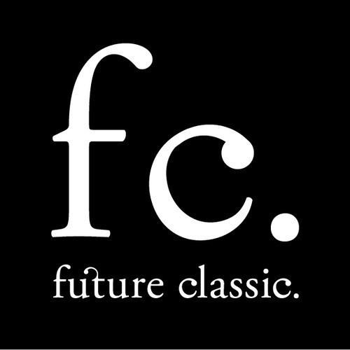 future classic #type #brand #typeface