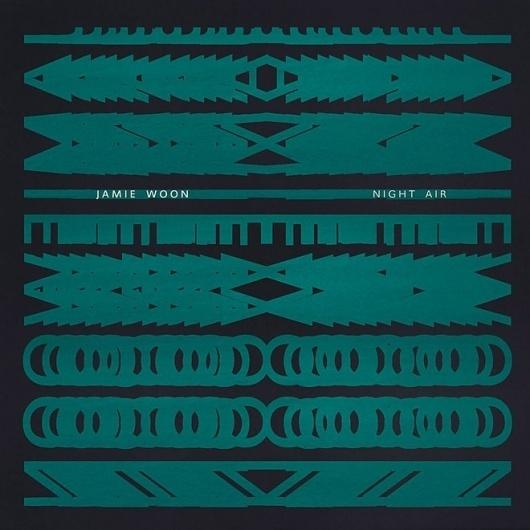 Jamie Woon Homepage - Jamie Woon #album #woon #jamie #cover #artwork #music #typography