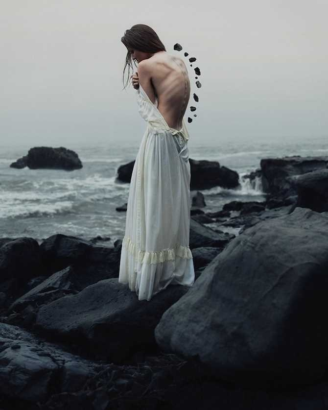 Photography by Alex Stoddard #inspiration #photography #art #fine