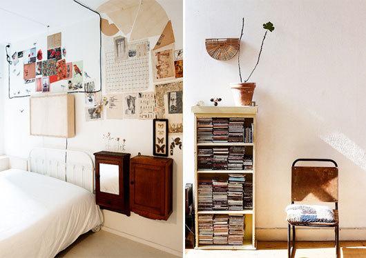 amsterdam guide #interior #design #decor #deco #decoration