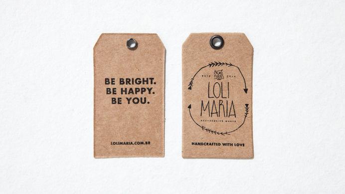 Bruno Tatsumi / Loli Maria #brunotatsumi #bruno #visual #branding #tatsumi #loli #maria #identity #lolimaria