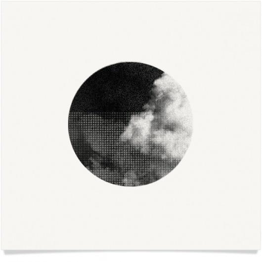 New #black #white #poster