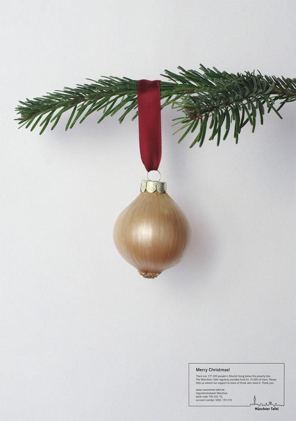 Munchner Tafel Onion gift #onion