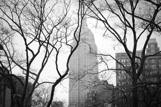 tumblr_m0lbsmDNtc1qmlhp5o1_1280.jpg (JPEG Image, 1280x853 pixels) #york #photography #new