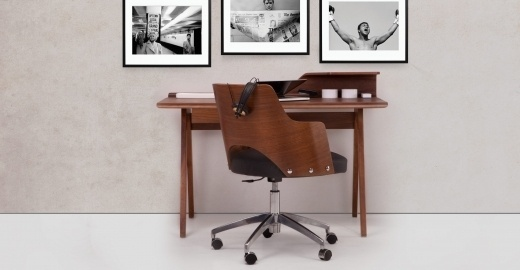 Click to close image. Use arrow keys for next and previous. #chair #table #desk
