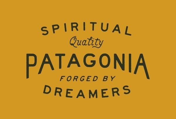 281_121120_121123_patagonia #patagonia