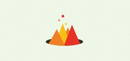 ISO50 Blog – The Blog of Scott Hansen (Tycho / ISO50) » The blog of Scott Hansen (aka ISO50 / Tycho) #google #illustration #firespotter #branding