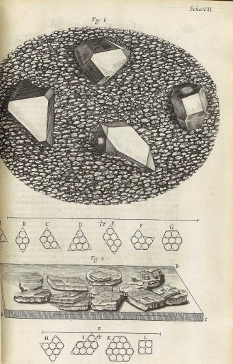 hooke_t07.jpg 1200×1867 pixels #crystals #geometry #drawing